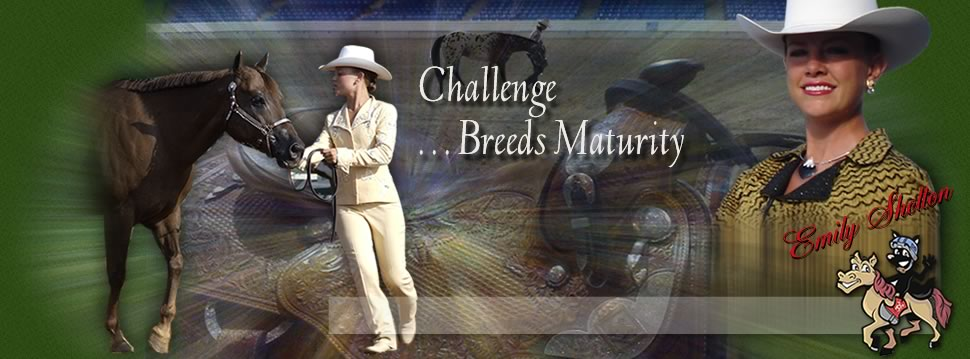 Challenge Breeds casino</a> games</a> <a href=